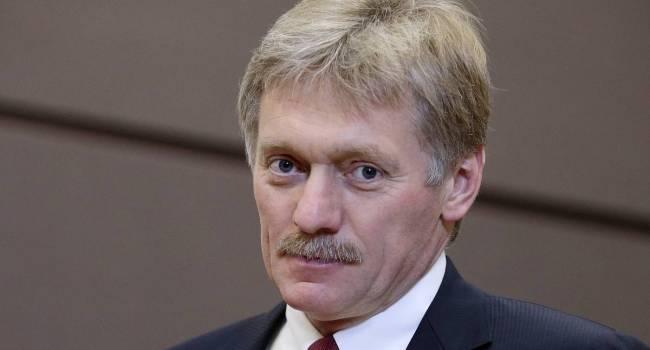 Жителям «ЛДНР» будет организовано голосование за поправки в Конституцию России