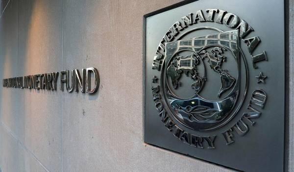 В МВФ рассказали, когда экономика Украины вернется на докарантинный уровень