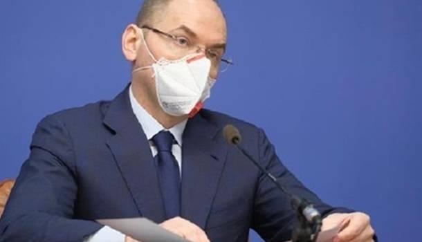 Степанов заявил о подготовке третьей волны больниц к приему больных на коронавирус