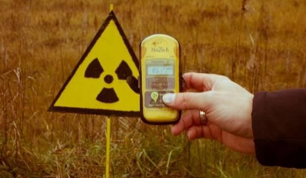 Евросоюз бьет тревогу: на границе с РФ резко вырос уровень радиации