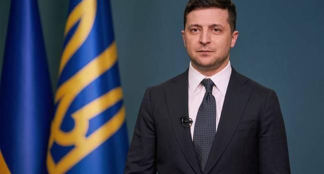 Политолог: Зеленский так и остался в фарватере 30-летних тенденций в сфере культуры Украины