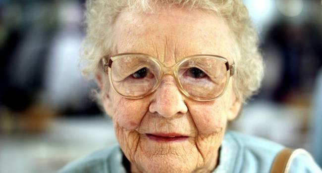 «Пенсионерам еще накинули возраст»: Женщины пойдут на пенсию позже