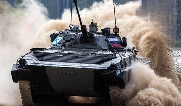 МИД: украинцам следует быть ментально готовым к полномасштабному наступлению России