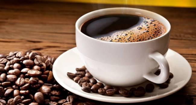 «Гормональные нарушения и набор лишнего веса»: Ученые предупредили о негативных последствиях чрезмерного увлечения кофе