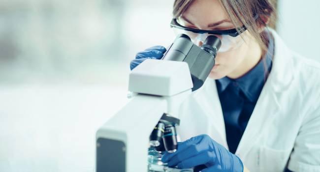 Ученые изобрели таблетку, с помощью которой можно выявить опухоль или язву