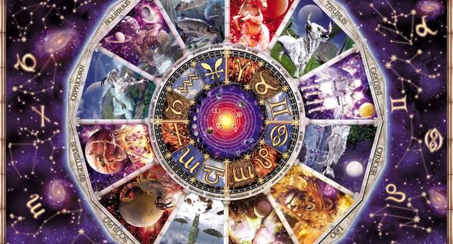 «Ждут серьезные изменения»: астрологи называли знаки Зодиака с самыми крутыми переменами в жизни в июле