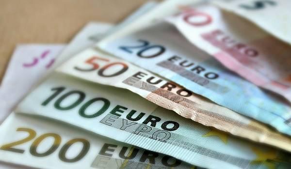 Для погашения старых долгов: Украина намерена выпустить евробонды