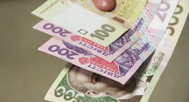 «Это популистское решение в духе автократий типа Венесуэлы»: Банкир прокомментировал намерение украинской власти поднять минимальную зарплату
