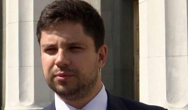 Ставки растут: в «Слуге народа» уже четыре претендентов на должность мэра Киева