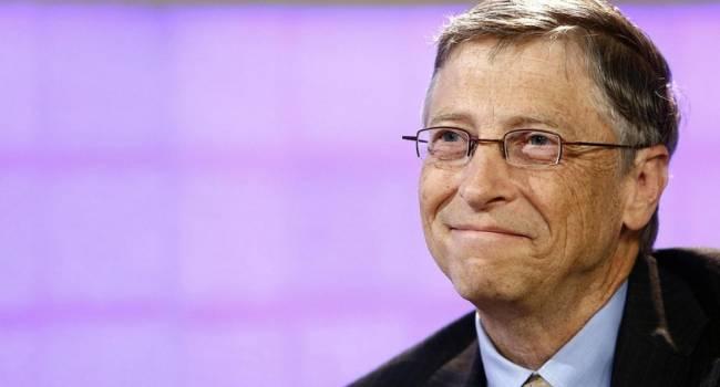«Билл Гейтс: Еще пару лет страха»: Когда люди вернутся к нормальной жизни?