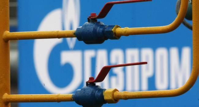 Польша получила от «Газпрома» 1,5 млрд. долларов в качестве компенсации за переплату за газ