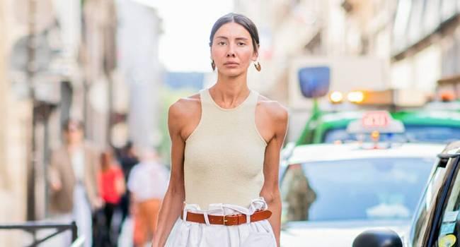 «Мы были свидетелями гражданской войны в моей стране!» Fashion-директор украинского Vogue попала в громкий скандал thumbnail