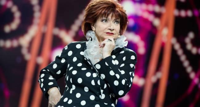 «Мы не можем жить друг без друга»: постройневшая после развода Степаненко удивила поклонников новым заявлением thumbnail