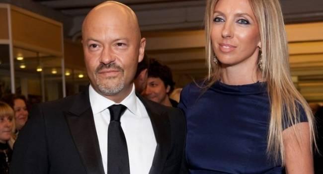 «Она так органично смотрелась в этом латексном костюме, ей вообще идет раздеваться, показывать фигуру»: экс-супруга Федора Бондарчука высказалась о его новой возлюбленной thumbnail