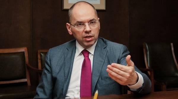 Степанов рассказал, что вызывает наибольшее беспокойство в эпидемии COVID-19