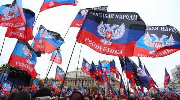 Иноземцев: Россия финансирует экстремизм, никаких компромиссов по Донбассу с ней не может быть