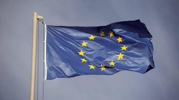 В ЕС не исключают, что внешние границы могут остаться закрытыми до 2021 года