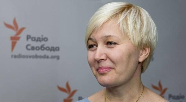 Ницой считает «наездом» на украинскость закон о языке