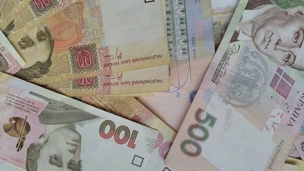 Эксперт озвучил печальный прогноз по ситуации с экономикой Украины осенью