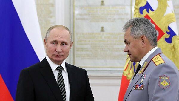 Орешкин: в 2024 году Путин может начать четвертую «маленькую победоносную» войну