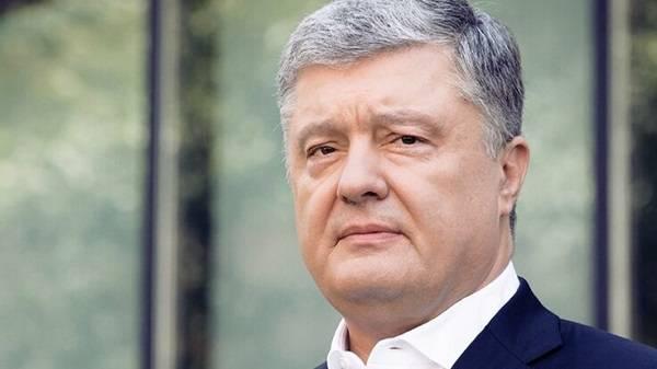 «Они смонтированы и являются фейками»: Новиков прокомментировал скандал с новыми «пленками Деркача»