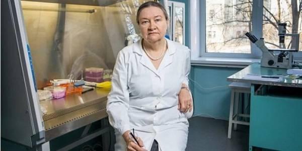 Эксперт указала на главную проблему со статистикой по COVID-19 в Украине