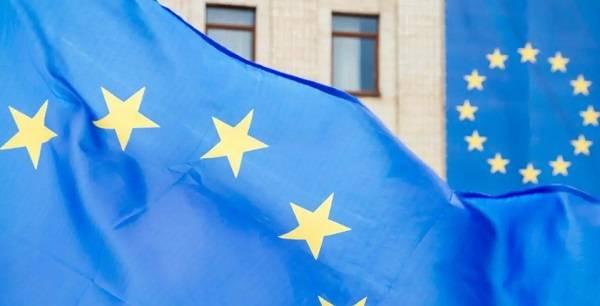 Коронавирус может стать причиной разрыва еврозоны: в Брюсселе указали на проблему