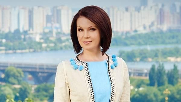 Телеведущая Мазур рассказала о борьбе с раком и о прогнозах врачей