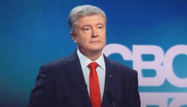 Гончаренко рассказал, кому принадлежит идея о запуске пленок «разговора» с Путиным