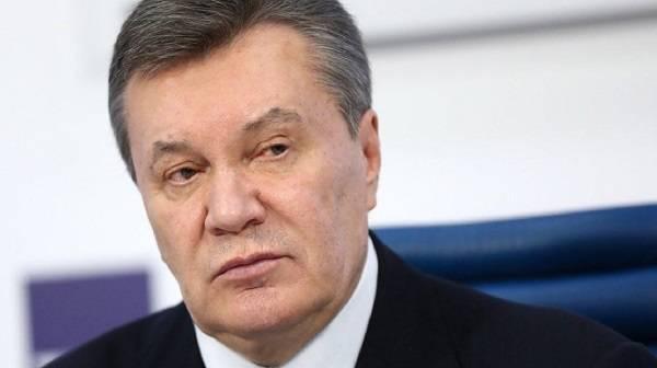 Готовили массовую зачистку Майдана: Маломуж рассказал, почему Янукович решил сбежать из Украины