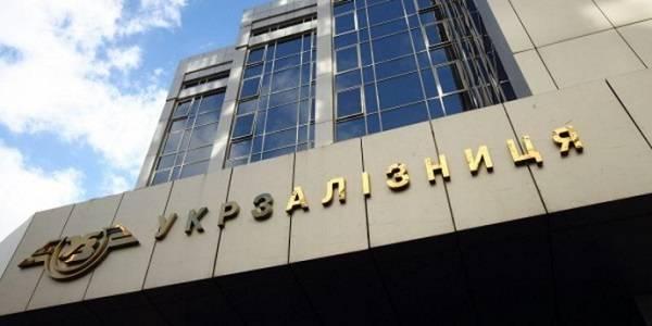 Рада готовится выразить недоверие руководству «Укрзализныци»