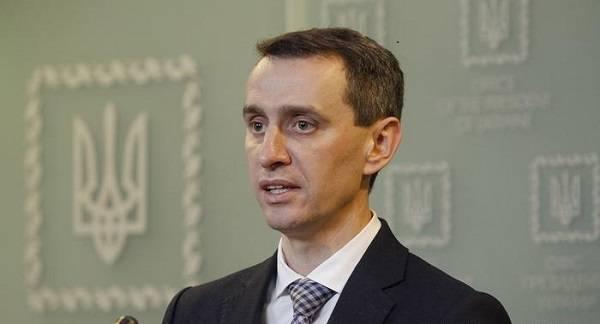 «Ситуация в стране заставляет….»: Виктор Ляшко прокомментировал слухи об участии в выборах мэра Киева