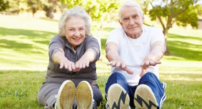«Именно в этом причина полноты»: ученые установили, что с возрастом жировые клетки меняются