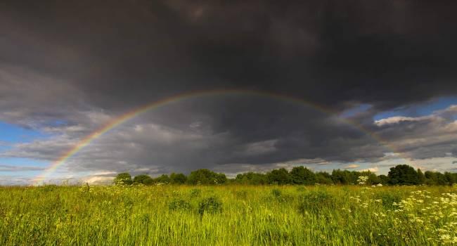 Много солнца, но не везде: синоптик предупредила о грозовых дождях 2 июля