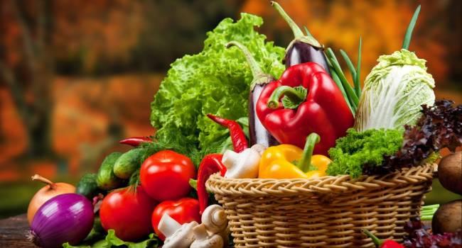 «Питание – это самое главное»: Врачи назвали лучшие способы защиты от инсульта
