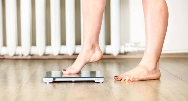 Считаются диетическими: эксперт назвала продукты, приводящие к набору веса