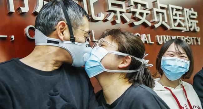 Коронавирус мутирует: опасная инфекция попадает в носоглотку и горло, и не лезет дальше – в легкие
