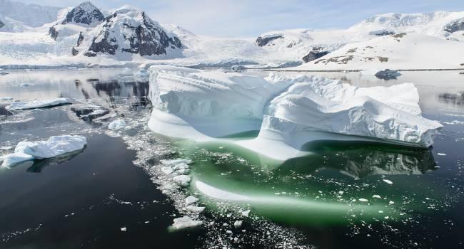 Все произойдет намного раньше: ученые заявили о резком ускорении процесса глобального потепления