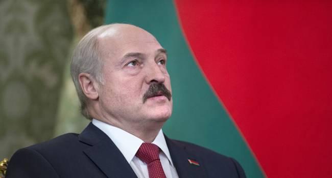 «Эта фраза должна быть на его совести»: известный доктор усомнился в правдивости слов Лукашенко о победе над коронавирусом