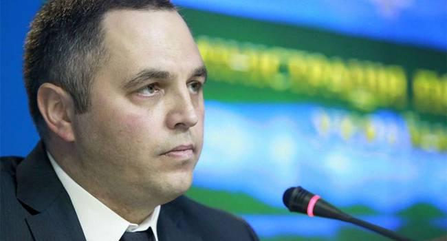 «Не заставляйте меня нервничать»: Портнов напомнил Порошенко о том, что тот не перевел ему деньги