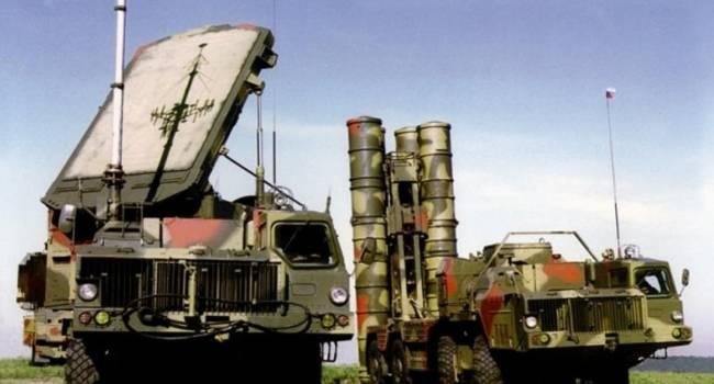 Успех ГБР: теперь накрылся еще один тайный канал вооружения нашей армии