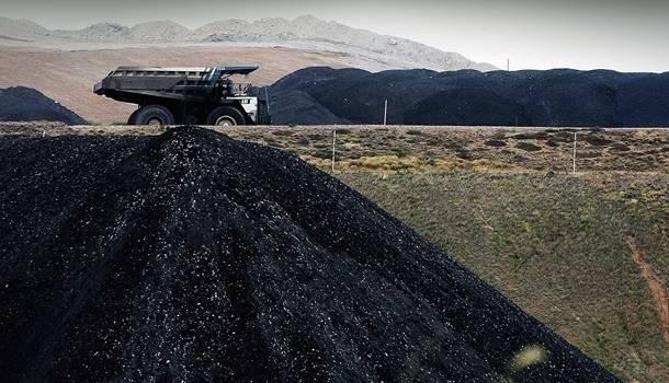 В Германии и Испании решили отказаться от угля