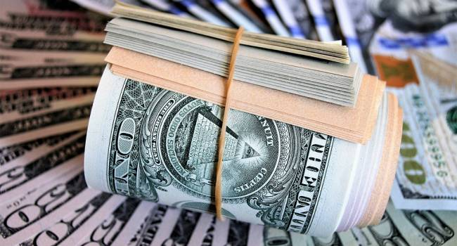 Эксперт рассказал, что будет с курсом доллара в Украине