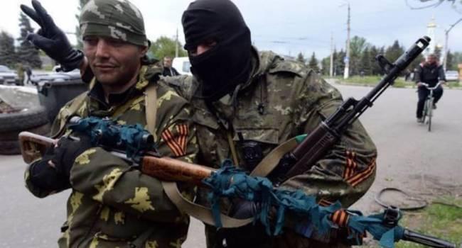 «Это самая настоящая юридическая бомба»: Украина готова признавать документы оккупантов