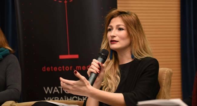 Джапарова: Украина попробует закрыть Крымский мост, обратившись в Арбитражный трибунал