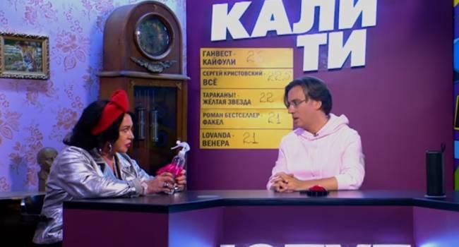 «Да, есть свет в конце туннеля, я его видела»: Надежда Бабкина сделала громкое заявление относительно пережитой комы