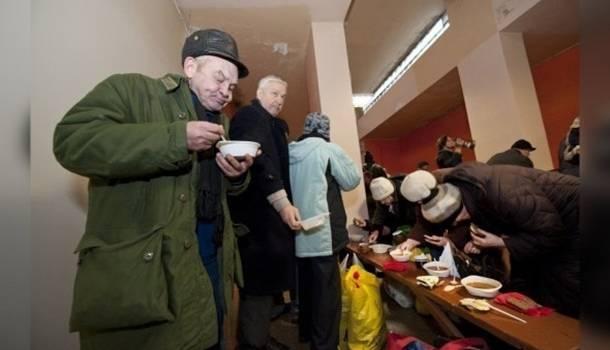 «Жители «ЛДНР» ненавидят власти РФ! На Донбассе можно только спиться! Для Кремля это позор!», - Гиркин