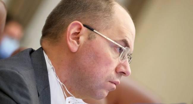 Максим Степанов ободрил украинцев: Коронавирус будет преодолен