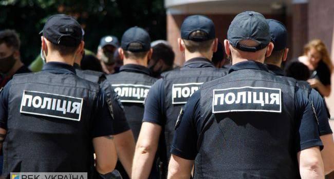 «Стрельба в Киеве»: Президент Украины экстренно обратился к силовикам