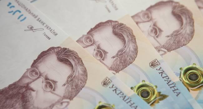 Нардеп: экономическое банкротство правительства Азарова привело к революции. Сейчас все будет намного быстрее